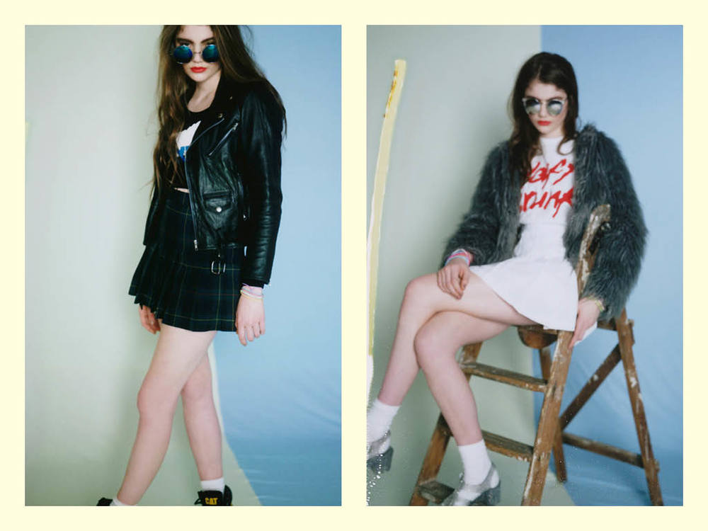 Terrible-Movement-SS14-Lookbook4.jpg