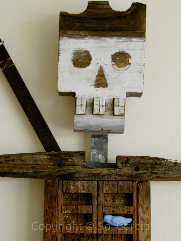sg-sculpt-muerto-detail-2.jpg