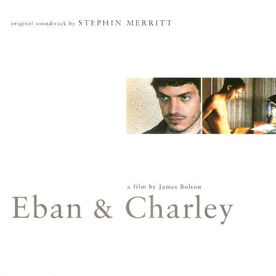 Stephin_Merritt_-_Eban_&_Charley.jpg