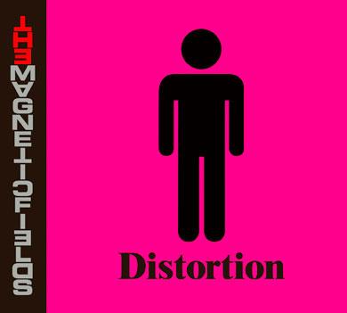Distortion_album_cover.jpg