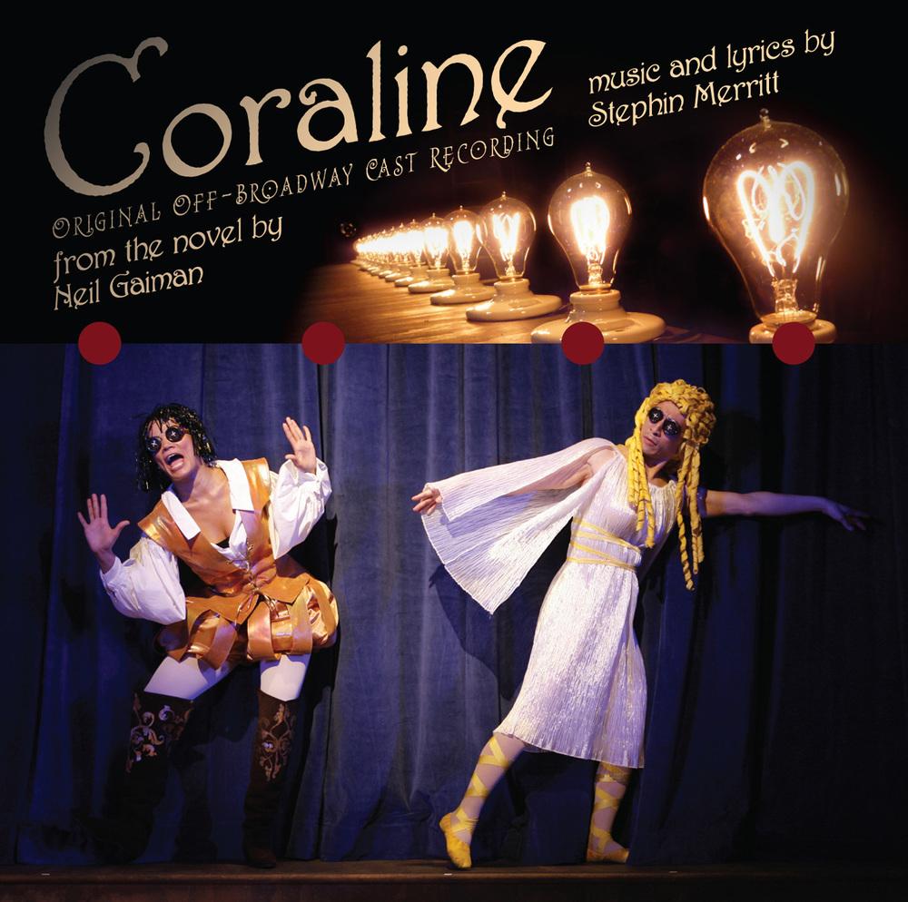 Coraline_CVR_FINAL.jpg