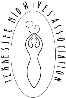 Tennessee Midwives Association.png