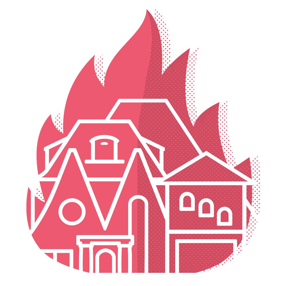 Main Logo Concept