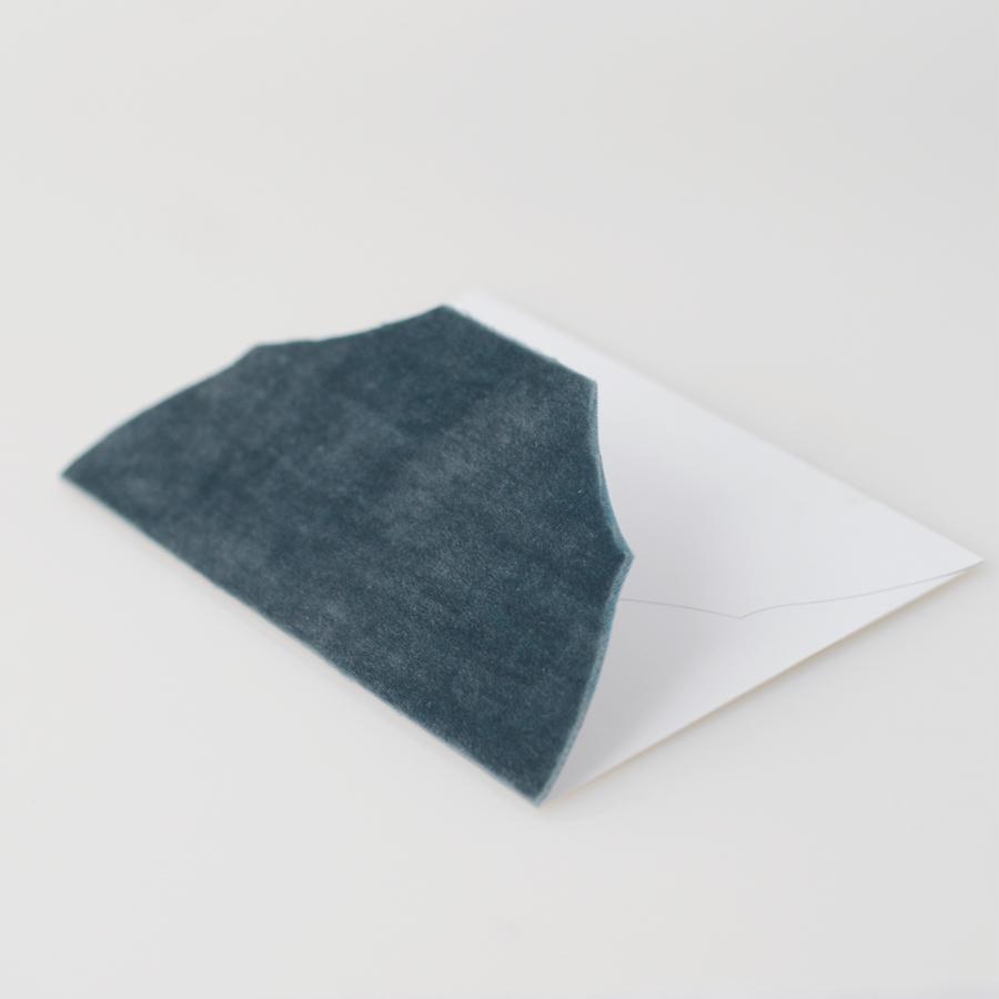 envelopeflap-1.jpg