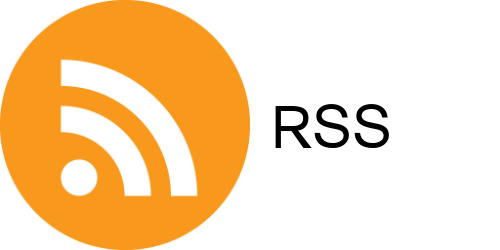 RSS_icon_large.png