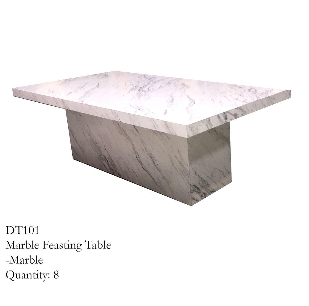 DT101.jpg