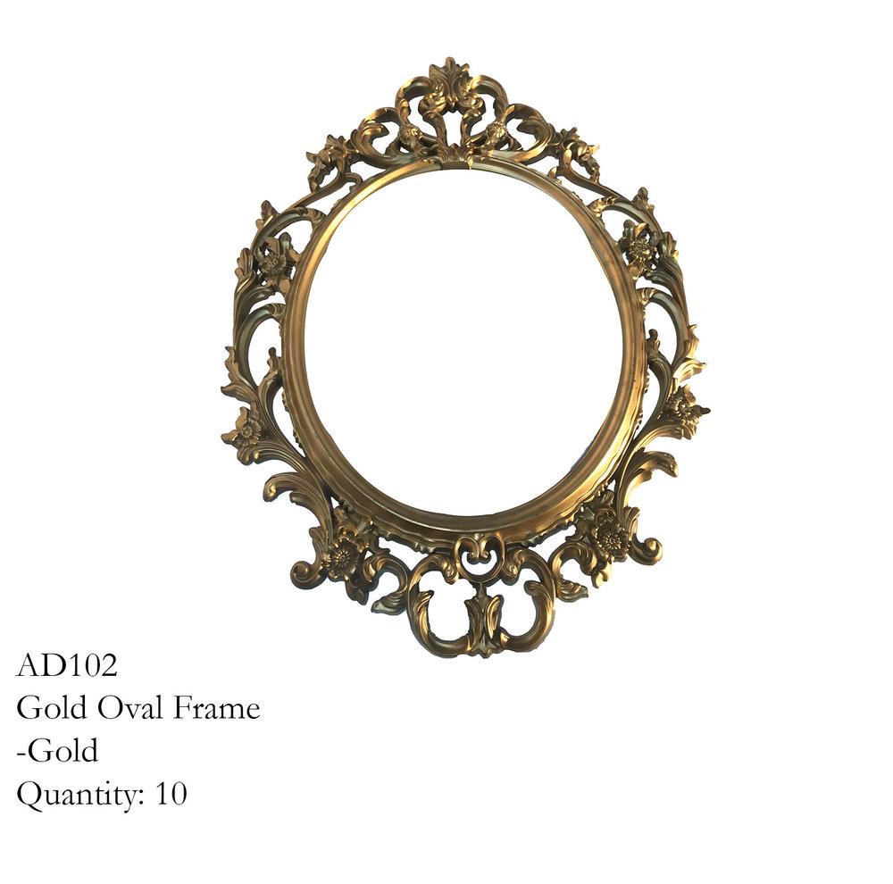 AD102.jpg