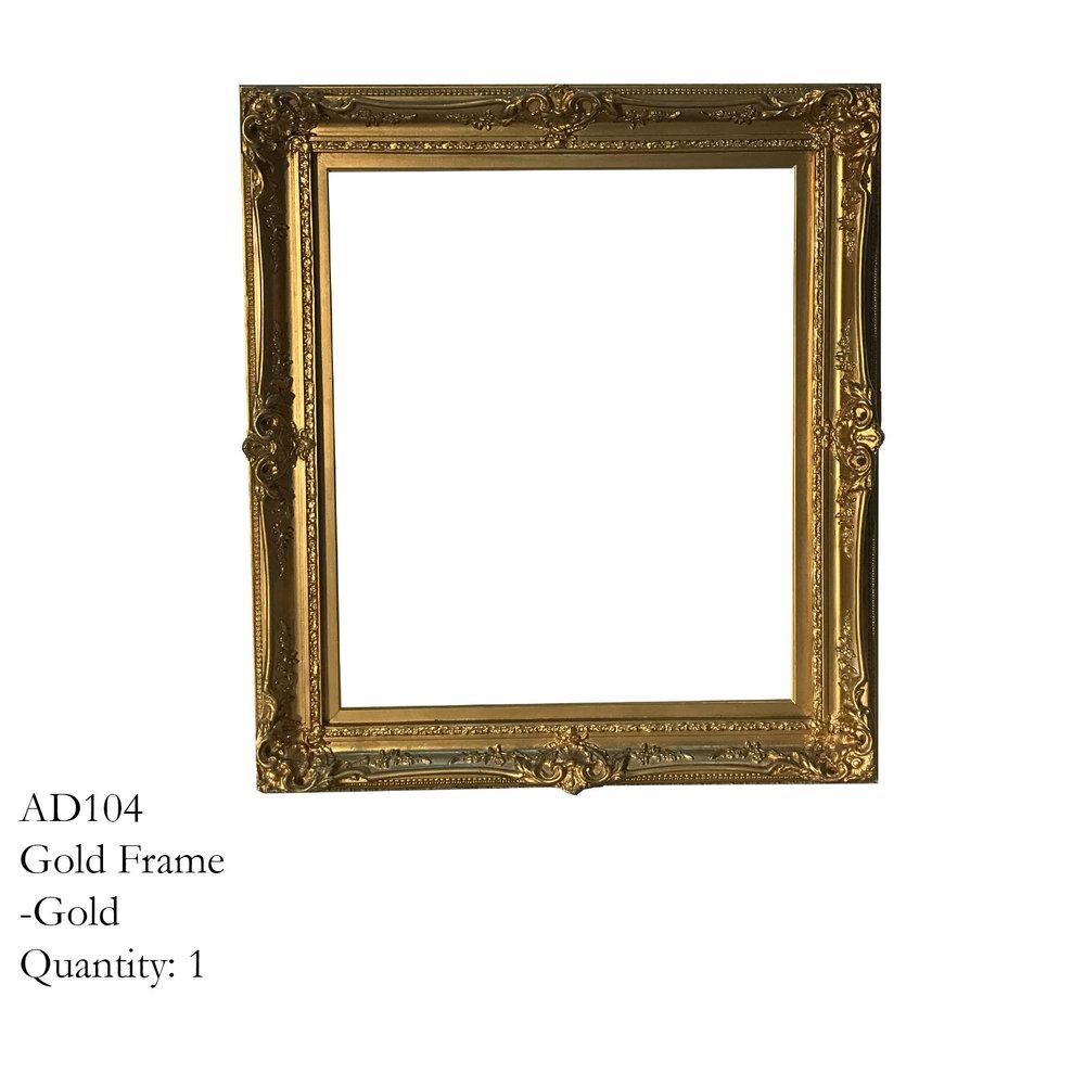 AD104.jpg