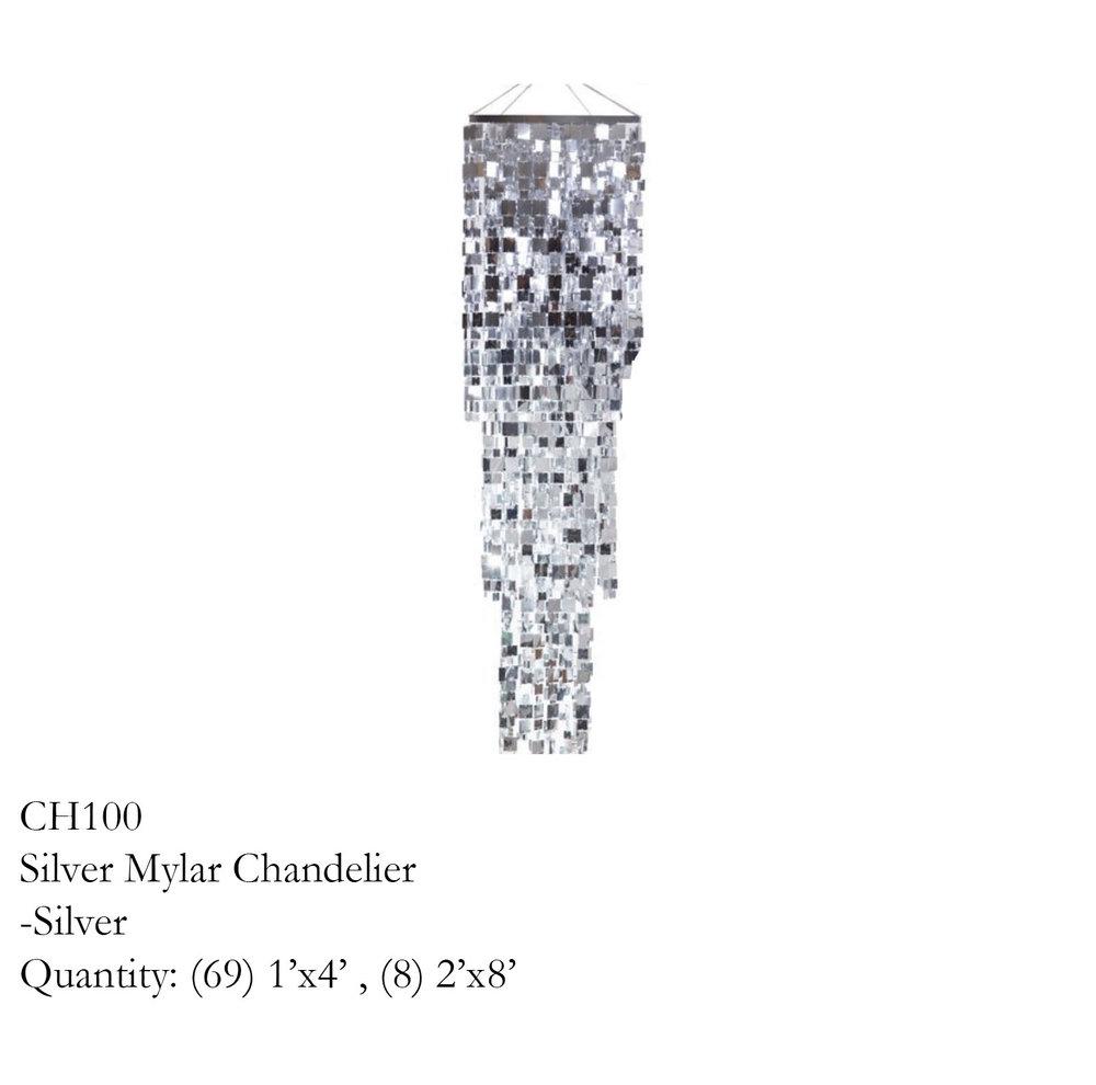 CH100.jpg