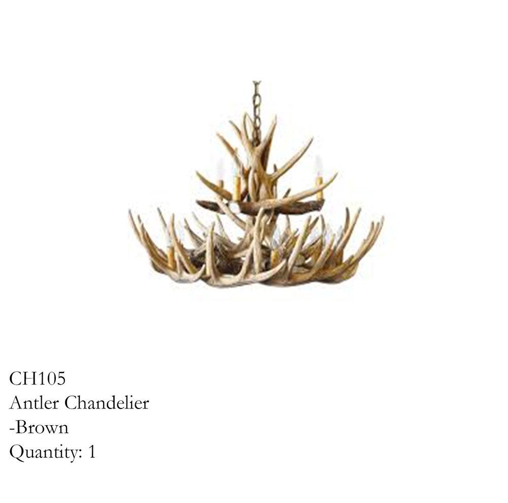 CH105.jpg