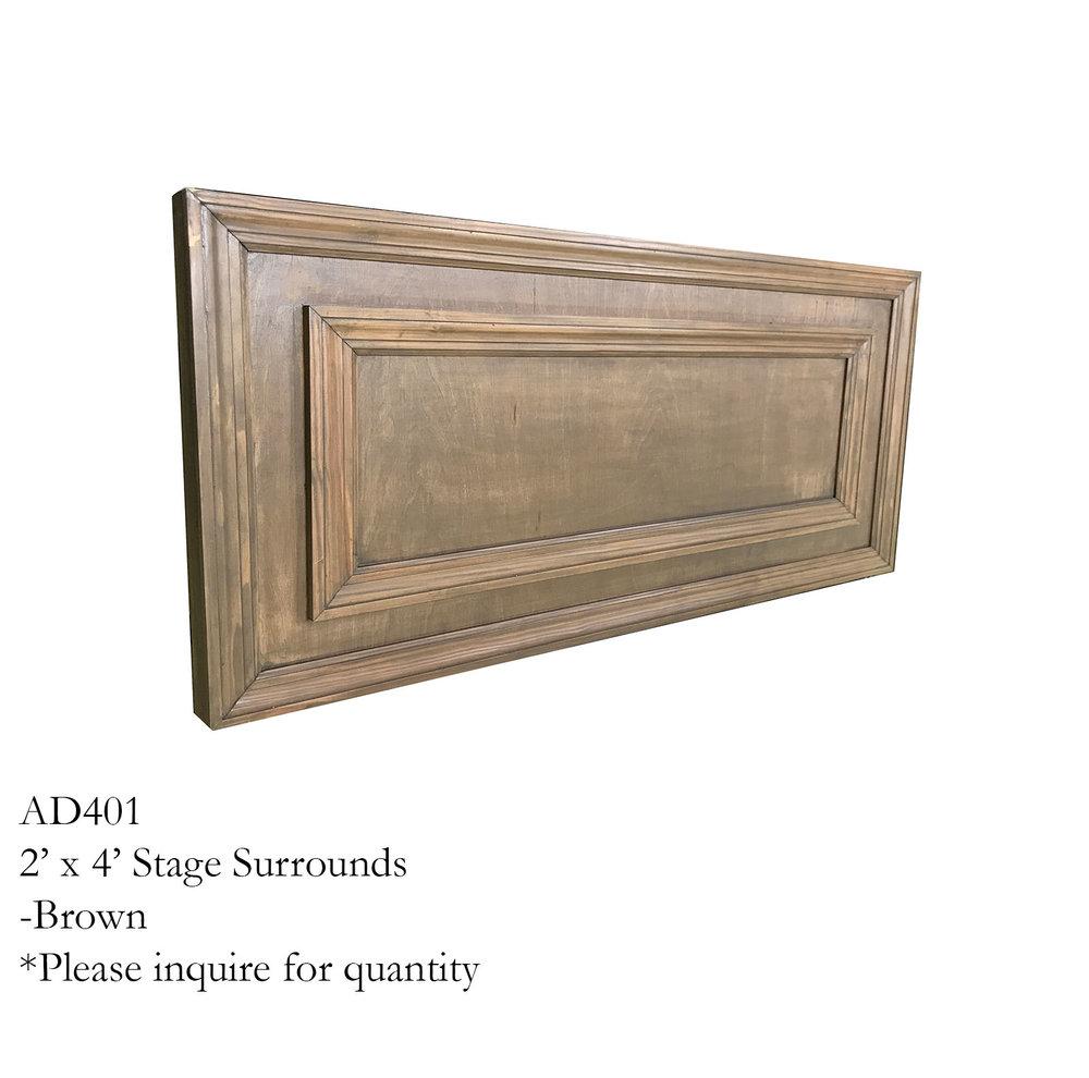 AD401.jpg