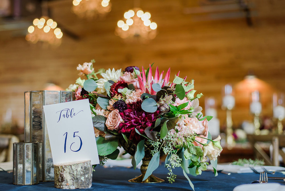 Hays+CatinaWedding-665.jpg