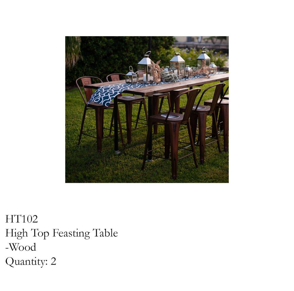 HT102.jpg
