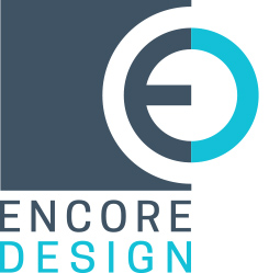 Encore Design