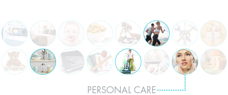 4_Personalcare 2.jpg
