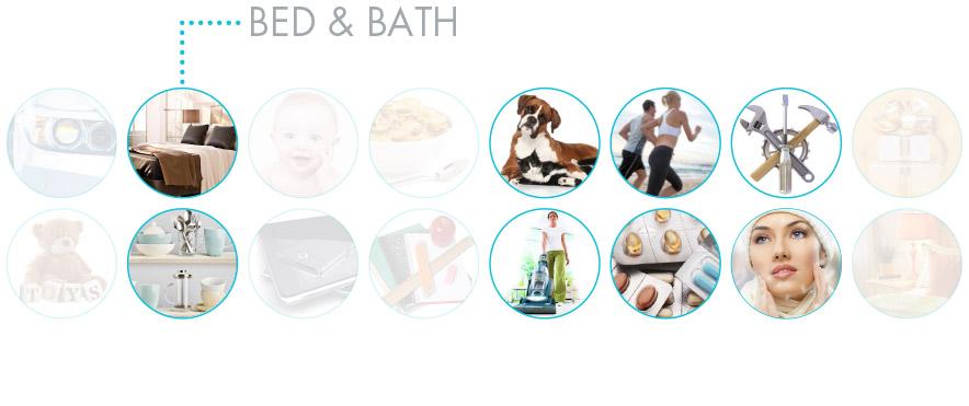8_BedBath 2.jpg