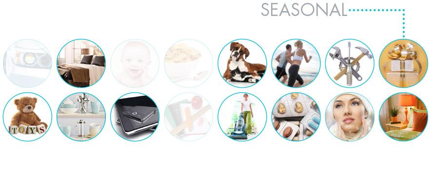 12_Seasonal 2.jpg