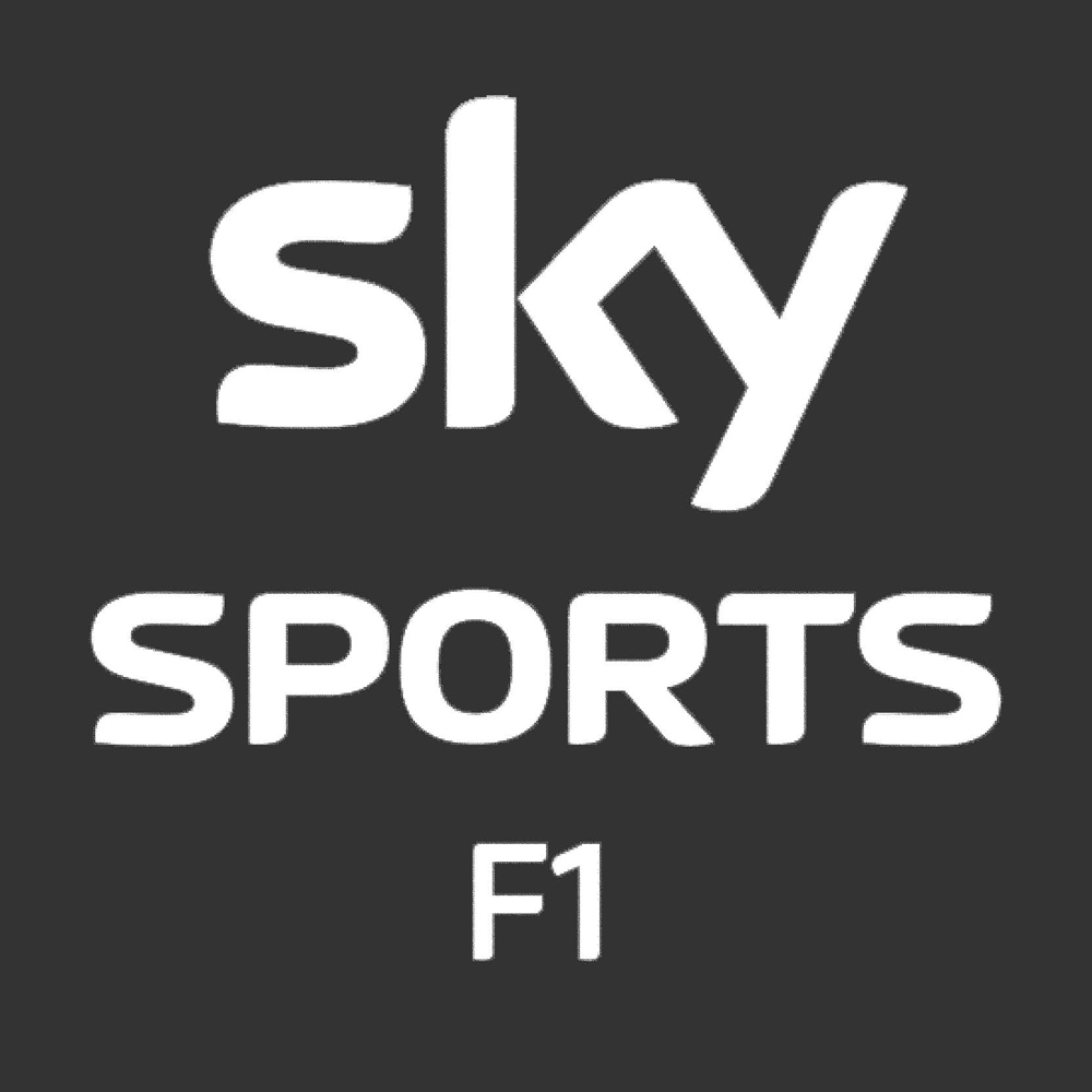 david-croft-crofty-projects-sky-sports-F1