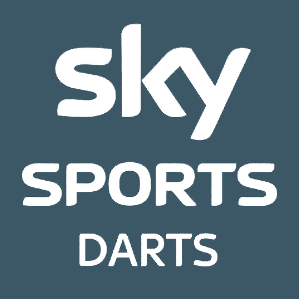 david-croft-crofty-projects-sky-sports-darts.jpg