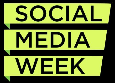 social media week logo.jpg