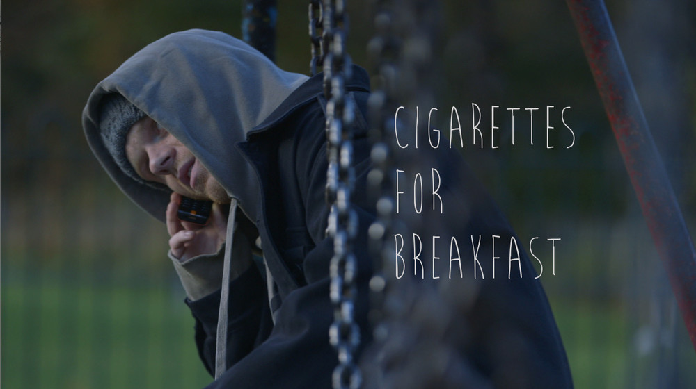 Cigarettes for Breakfast