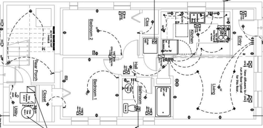 floor_1.jpg