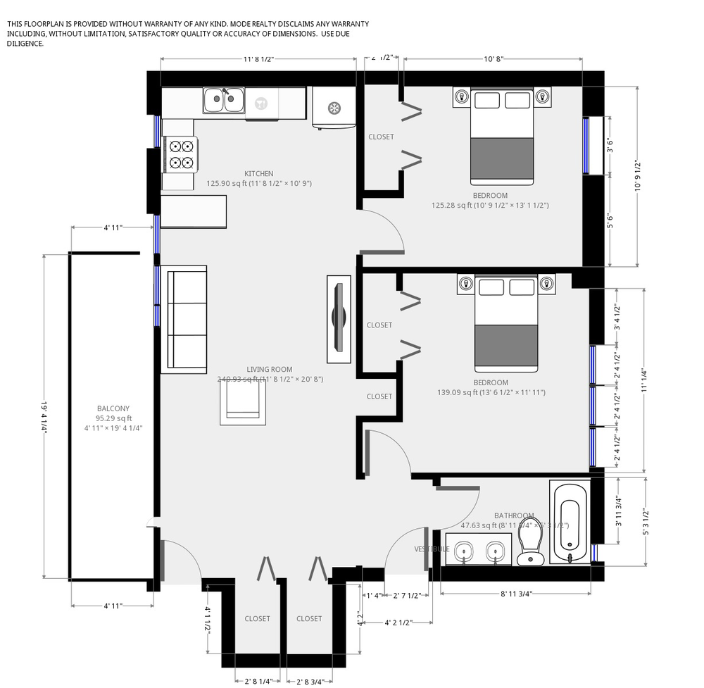 2541 W Thorndale 1 web.png