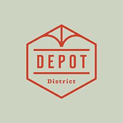 depot-r.jpg