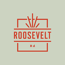 roosevelt-r.jpg