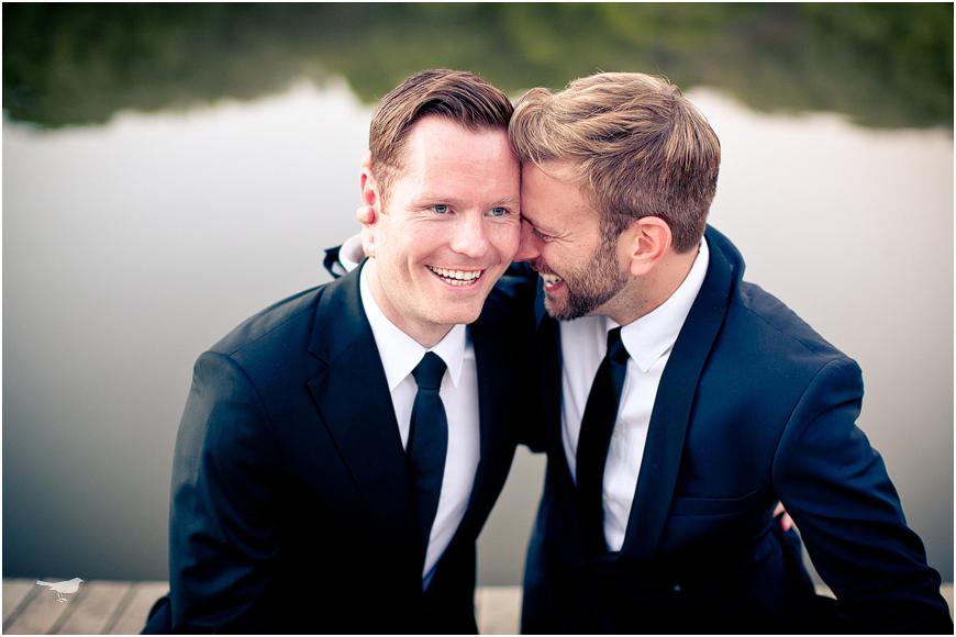 Gay ministers cincinnati