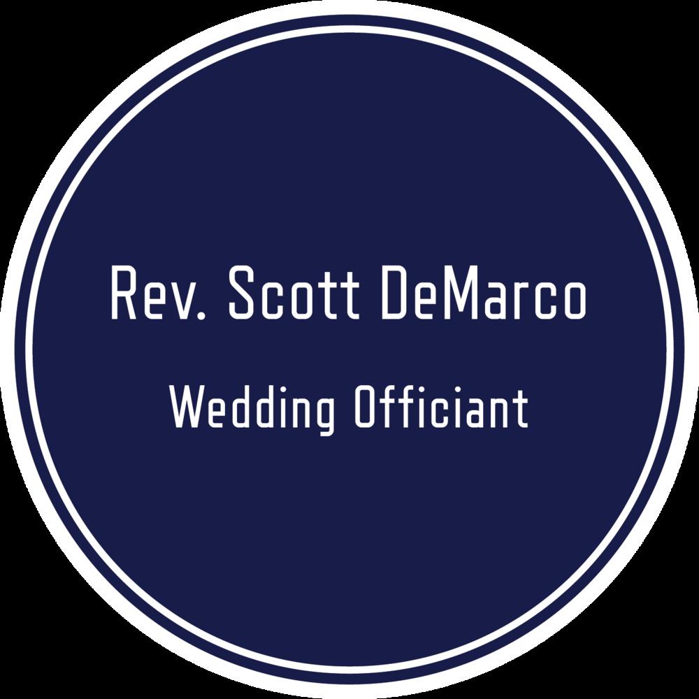 RevScottLogo-bc-wr-1.png