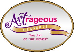 artrageous-logo.png