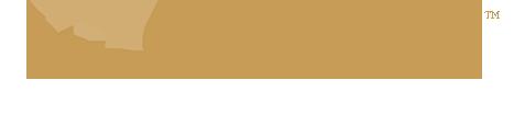 logo-5a17e6ddbffd575dfcb5a1cba19e6c29.png
