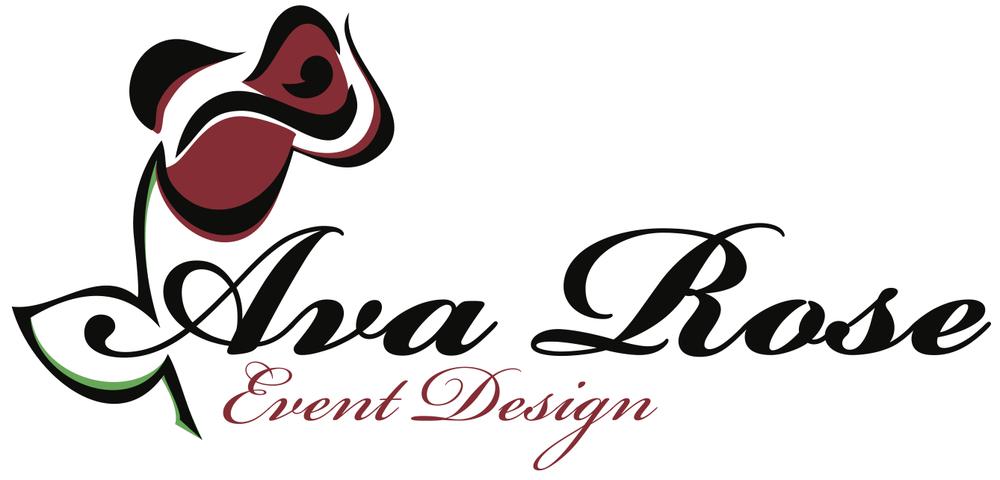 ARED-logo copy.jpg