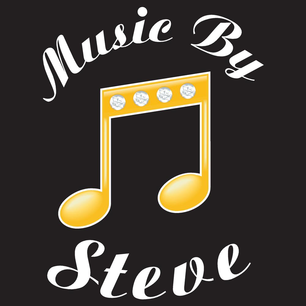 musicbysteve (1)-page-001.jpg