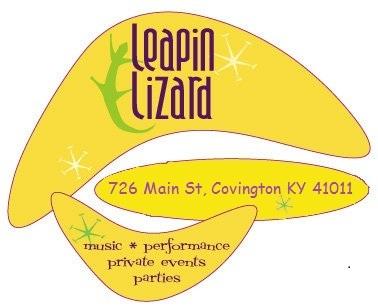 LogoLEAPIN.jpg
