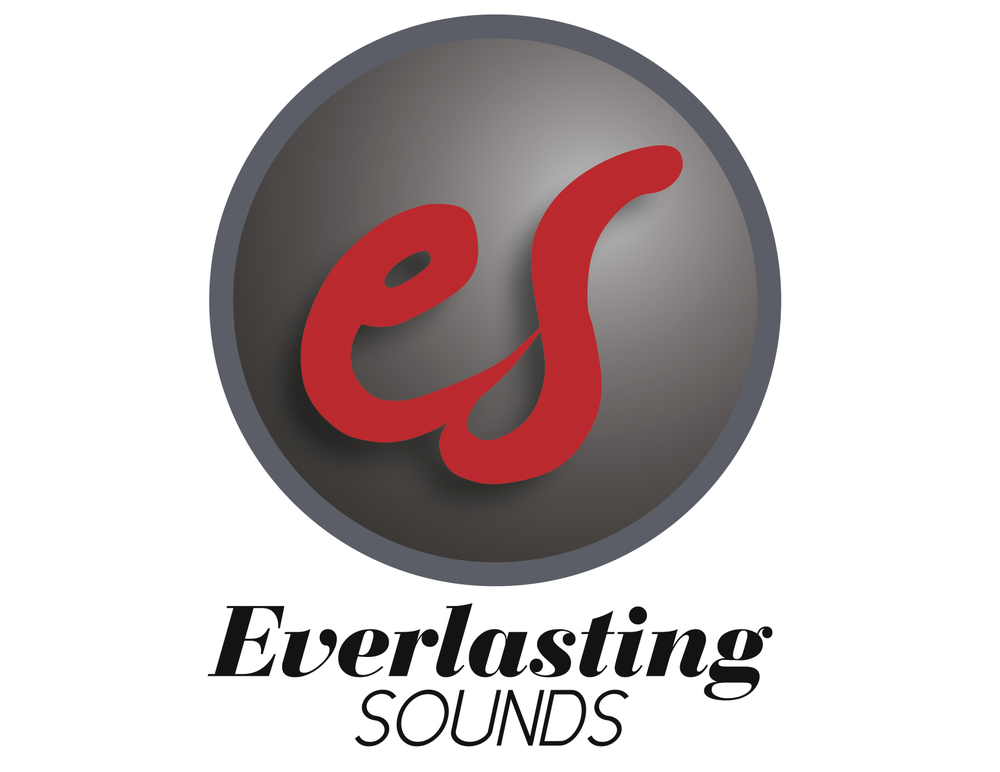 everlastingLOGO_color.jpg