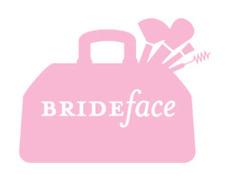 brideface.jpg