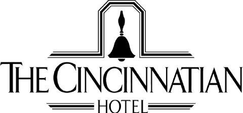 Cincinnatian_logo_J.jpg