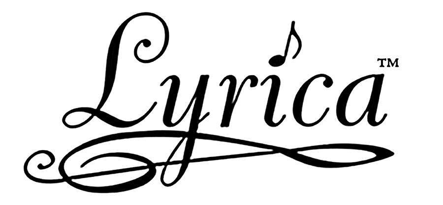 LyricaLOGO-300.png