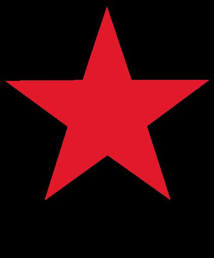 logo-de-la_1358563120449.png