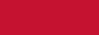 main-logo-2.png