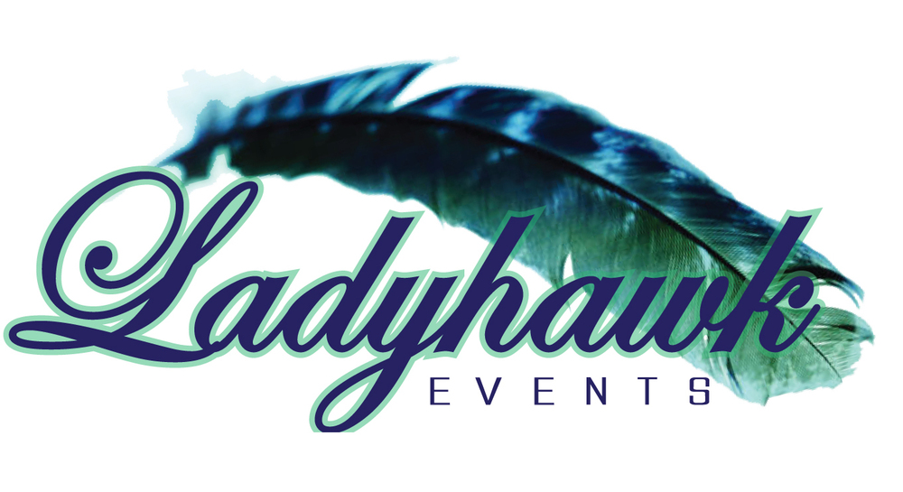 LADYHAWK EVENTS Logo. large.jpg
