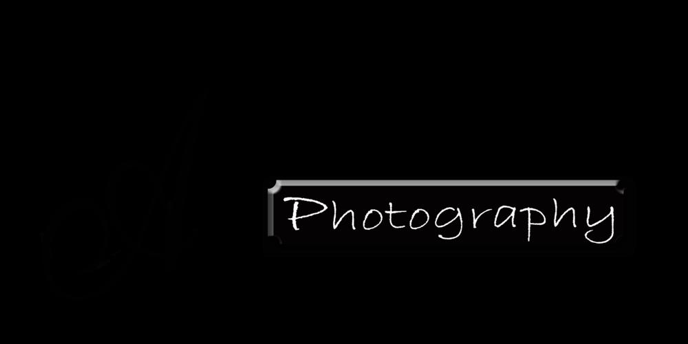 Logo2b-2.png