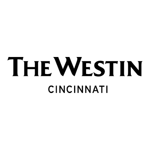 Westin Logo.jpg