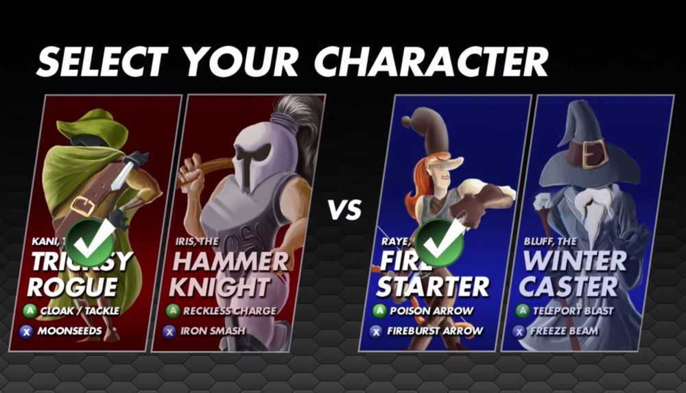 characterSelect.PNG