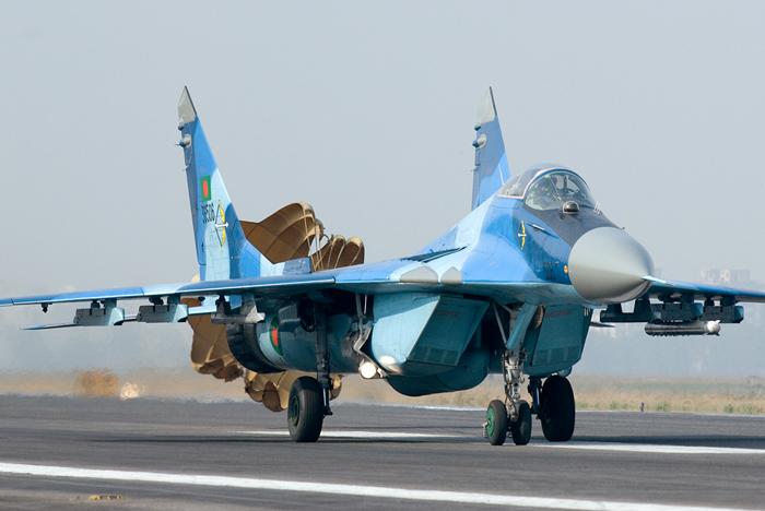 1024 MiG29_006.jpg