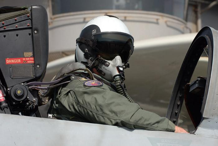 pilot_002.jpg