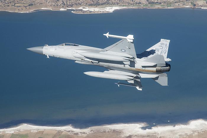 JF-17_26.jpg