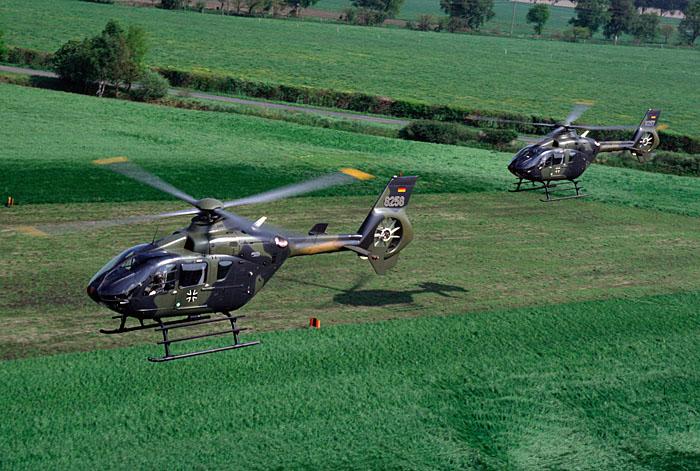 EC135 landing_3.jpg